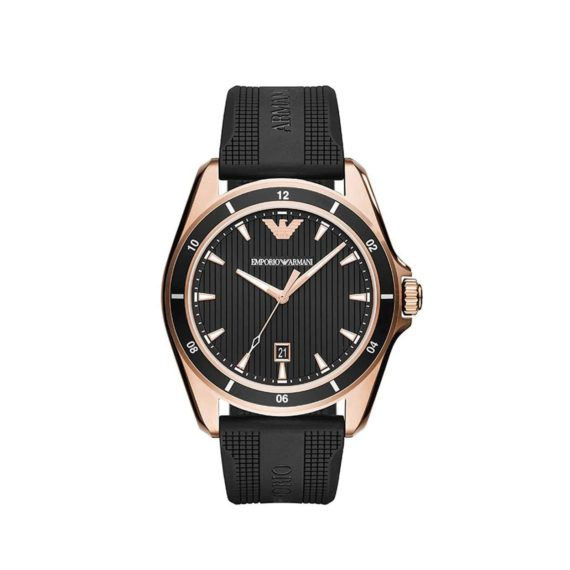 Emporio Armani Sigma Mens Watch Ar11101 E1554316304266