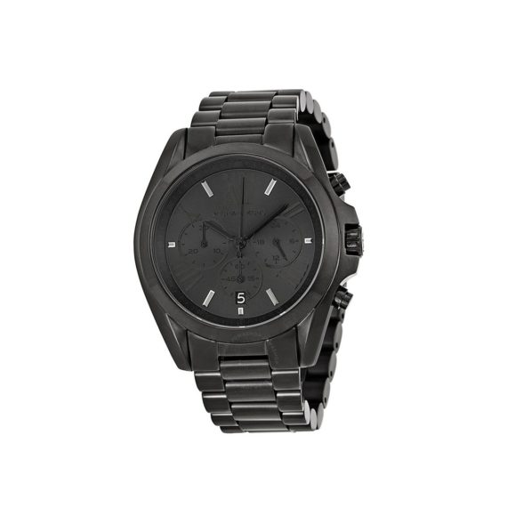 Michael Kors Bradshaw Chronograph Men's Watch MK5550