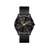 Michael Kors Slim Runway Men's Watch