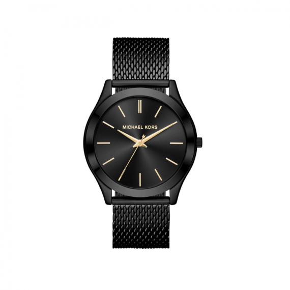 Michael Kors Slim Runway Men's Watch MK8607