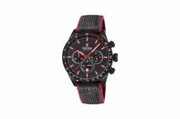 Festina The Originals Chronograph Sport Men's Watch 20359 4