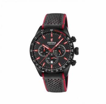 Festina The Originals Chronograph Sport Men's Watch