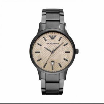 Emporio Armani Renato Men's Watch