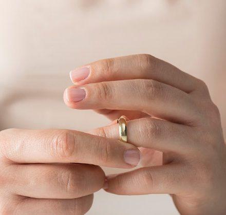 Βέρες γάμου-βέρες αρραβώνα: οδηγός αγοράς
