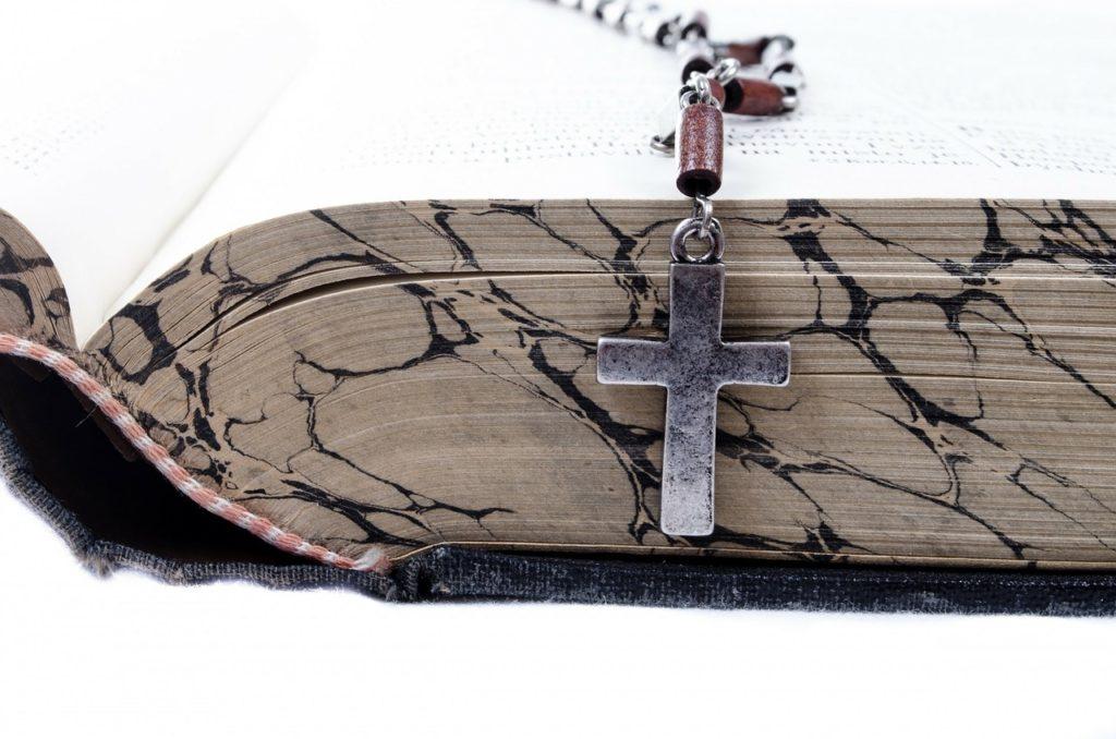 Χριστιανικός σταυρός Jewelor