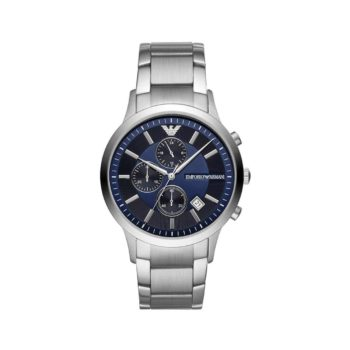 Emporio Armani Renato Chronograph Men's Watch AR11164