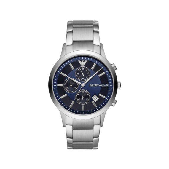 Emporio Armani Renato Chronograph Men's Watch AR11164