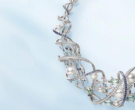 Πέντε από τα γνωστότερα κοσμήματα του κόσμου