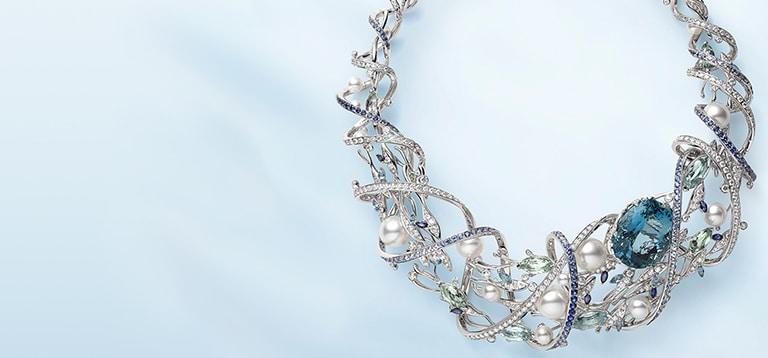 Πέντε από τα δημοφιλέστερα χειροποίητα κοσμήματα του κόσμου