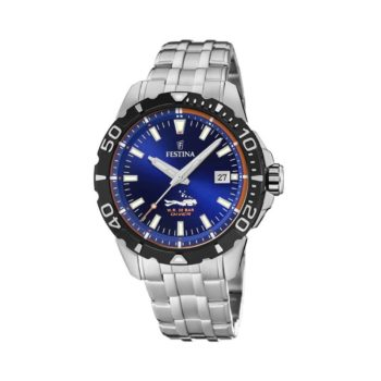 Festina Diver Men's Watch F20461 1