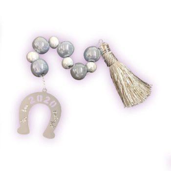 008 Jewelor