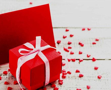 6 προτάσεις του Jewelor για δώρα Αγίου Βαλεντίνου (2021)