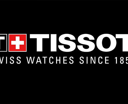 Η… διαχρονική καινοτομία της Tissot διαθέσιμη στο Jewelor