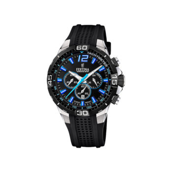 Festina Bike Chronograph Men's Watch