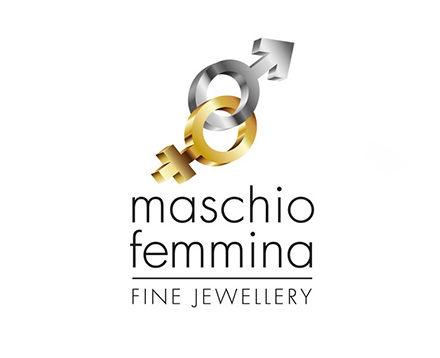Γνωρίστε τις ιδιαίτερες βέρες Maschio Femmina