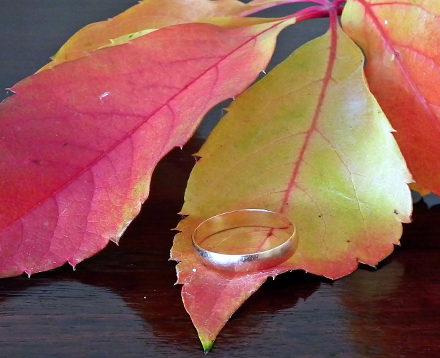 Οι 7 προτάσεις μας για φθινοπωρινά κοσμήματα