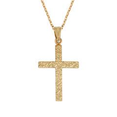 Σταυρός Ζαγρέ Χρυσός