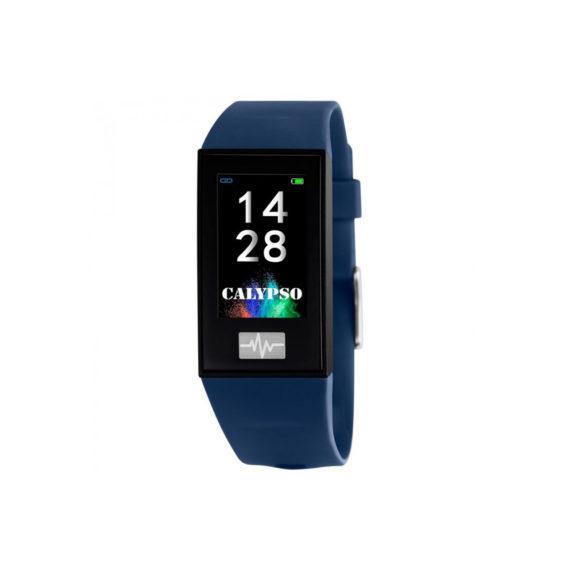 Festina Calypso Smartime K8500 Blue Unisex Smartwatch K8500 5 Jewelor