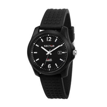 Sector 16.5 Black Men's Watch R3251165001
