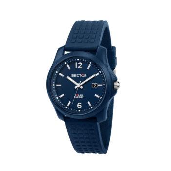 Sector 16.5 Blue Men's Watch R3251165002
