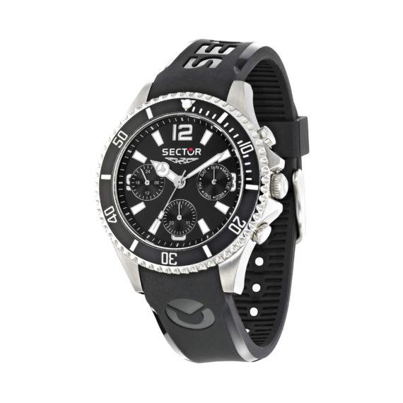 Sector 230 Blue Men's Watch R3251161046 Jewelor