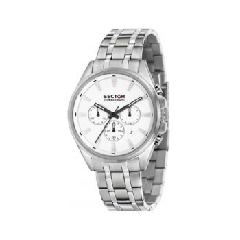 Sector 280 Chronograph Men's Watch R3273991005