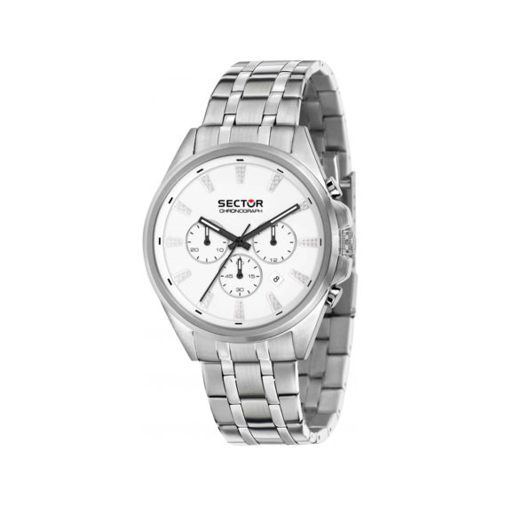 Sector 280 Chronograph Men's Watch R3273991005 Jewelor