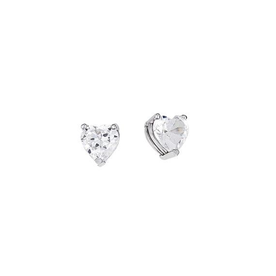 0033387 Jewelor