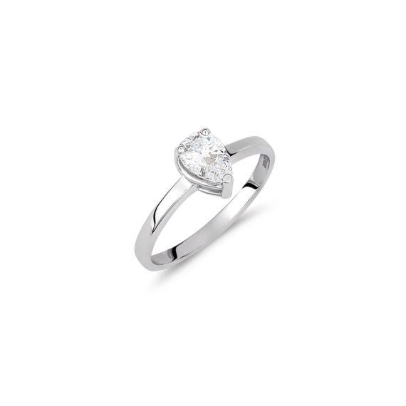 003377 Jewelor