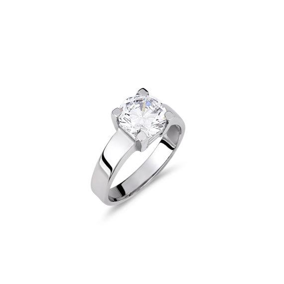 003378 Jewelor