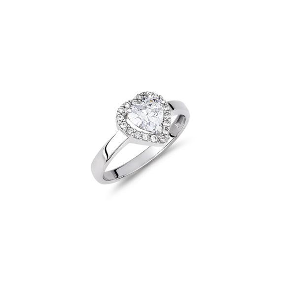 003379 Jewelor