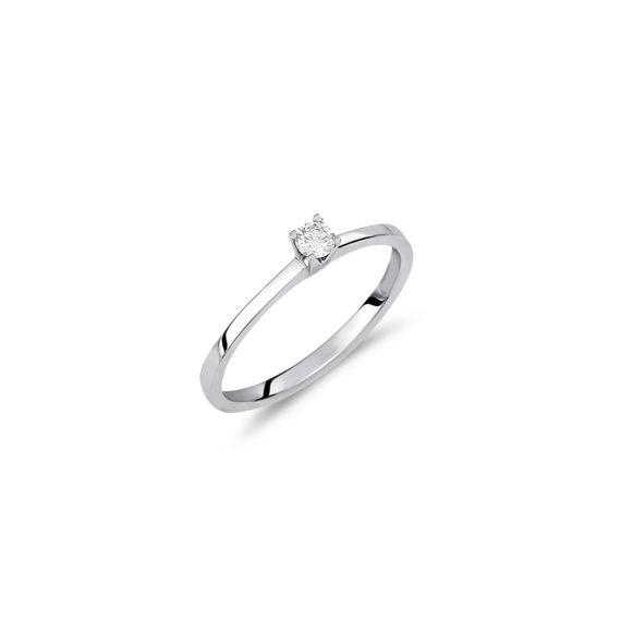 003380 Jewelor