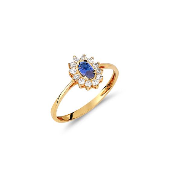 003384 Jewelor