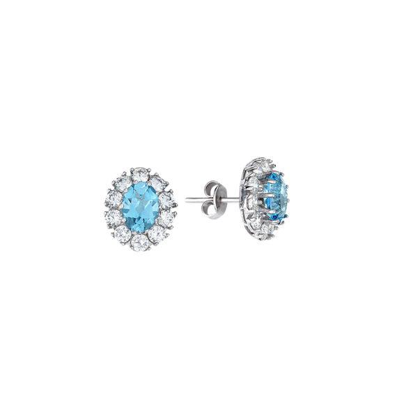 003385 Jewelor