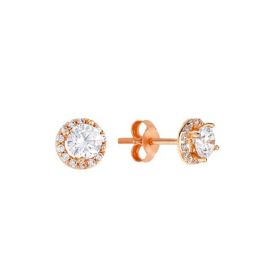 003386 Jewelor