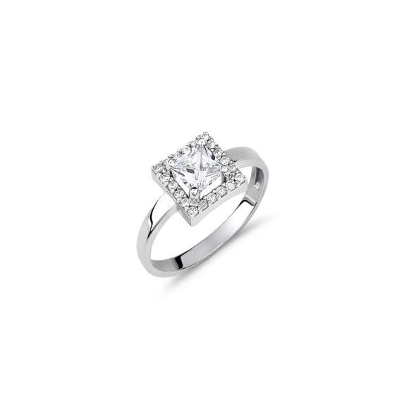 003389 Jewelor