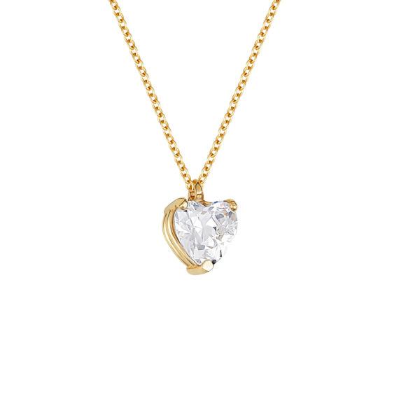 003390 Jewelor