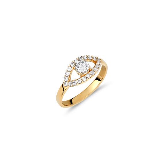 003391 Jewelor