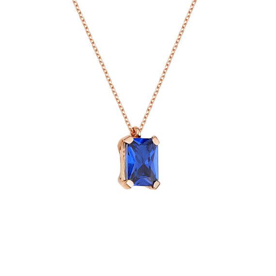 003392 Jewelor