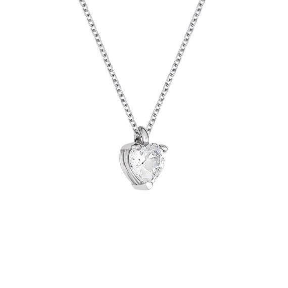 003393 Jewelor