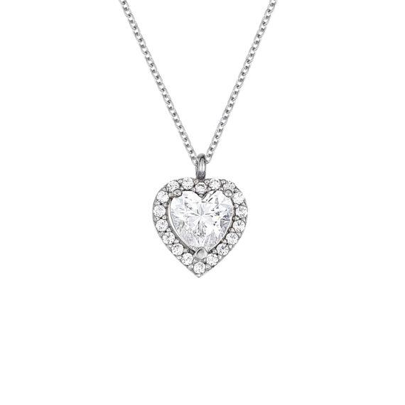 003394 Jewelor