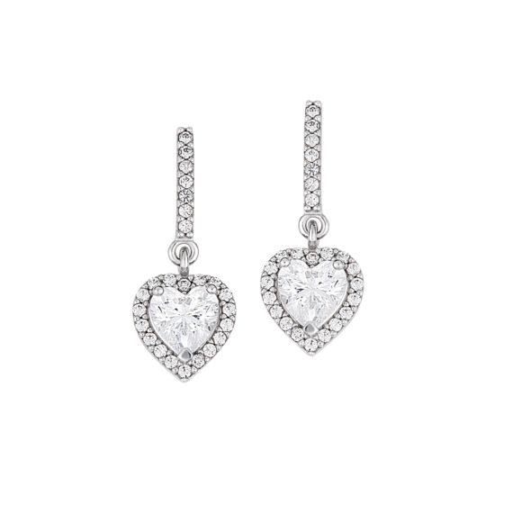 003395 Jewelor